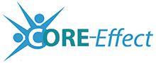 Core-Effect Logo